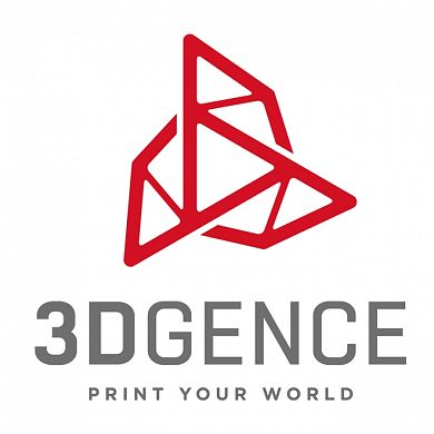 Preobrazba vašega proizvodnega procesa z industrijskimi 3D-tiskalniki 3Dgence