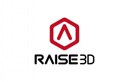 Raise3D napove nov 3D-tiskalnik za šolstvo