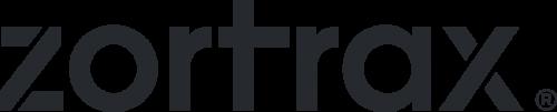 Prihaja nov Zortrax 3D-tiskalnik