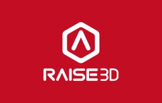 Nova Raise3D spletna stran s filamenti: vodi vas do najboljših rezultatov
