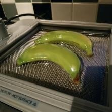 Unikatni kalupi za desertne stvaritve