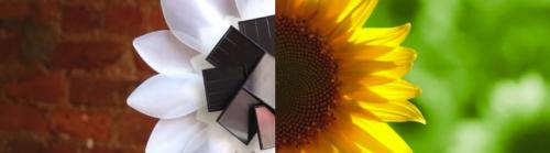 Solarna energija in 3D-tisk