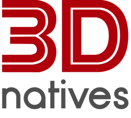 Vloga 3D-tiska v industriji 4.0
