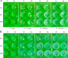 Znanstveniki razvili 3D-natisnjene CBD tablete
