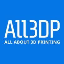 Kaj je PETG? Preprosta razlaga priljubljenega materiala za 3D-tisk