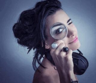 3d-tiskalnik umetnica google microsoft audi