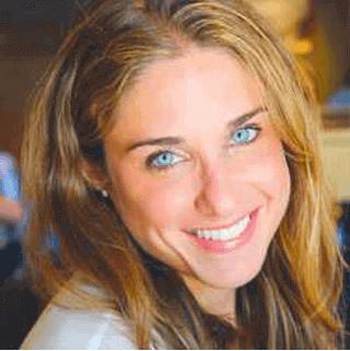 Carrie Stern estetska kirurgija MirrorMe3D plastična kirurgija 3d-tisk