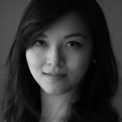 Jenny Chen  nevrologinja nevroznanost bio-tisk
