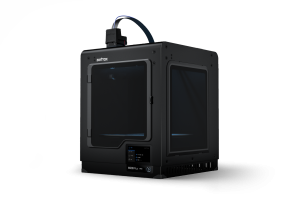 3D-tiskalniki Zortrax.