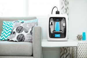 3D-tiskjalnik Robo šolstvo izobraževalne ustanove šola
