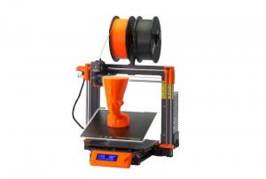 Prusa 3D-tiskalnik