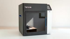 3D-tiskalnik Tiertime up300