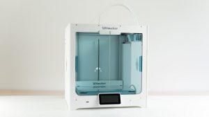 3D-tiskalnik Ultimaker 5
