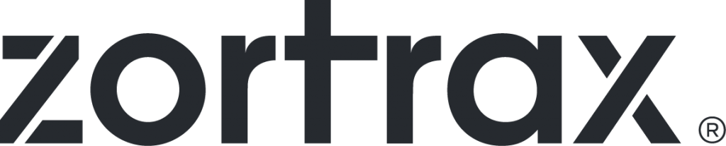 Zortrax logotip