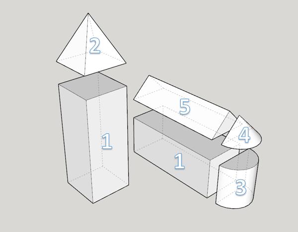 razdelitev_objekta