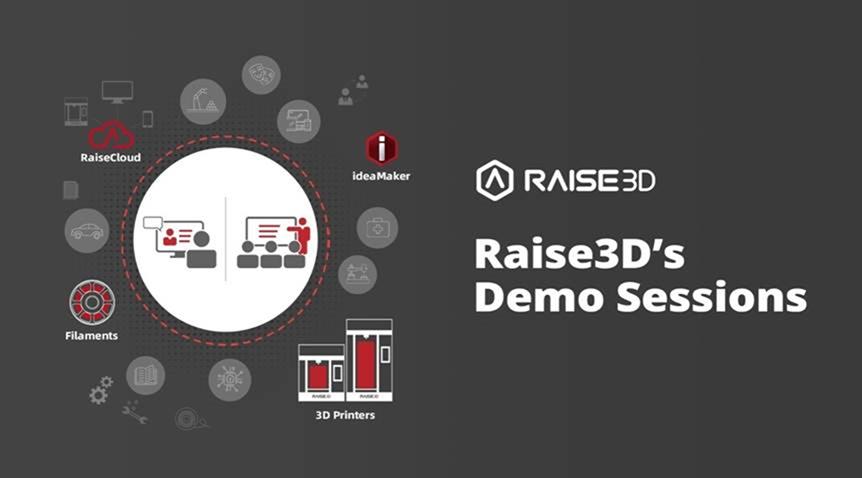 raise3d_demo_session